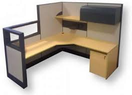Office cubicle desk Organizer Used Office Furniture Amazoncom Used Office Furniture Dallas Preowned Office Furniture