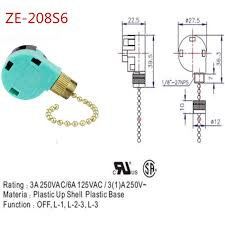 zing ear switch ceiling fan wiring diagram wiring library zing ear ceiling fan switch pull chain control replacement speed control switch ceiling fans accessories