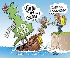 """Résultat de recherche d'images pour """"dessins du jour un brexit sans accord"""""""
