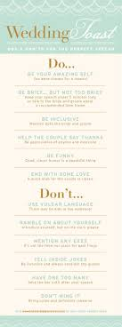Best 25+ Wedding toast quotes ideas on Pinterest | Wedding quotes ...