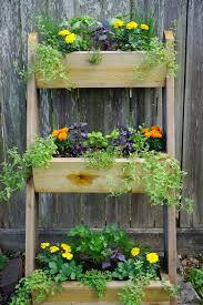 patio gardens. Brilliant Gardens 5 Pro Tips For Indoor And Patio Gardens In I