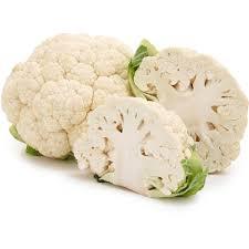 cauliflower. Contemporary Cauliflower Cauliflower Boosts Brain Health Throughout
