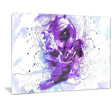 purple abstract wall art abstract embrace sensual metal wall art purple and grey abstract wall art on sensual metal wall art with purple abstract wall art abstract embrace sensual metal wall art