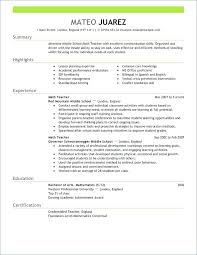 Extension Agent Sample Resume Classy Harvard University Extension School Resume Guidelines Orlandomovingco