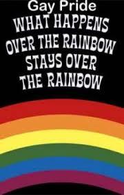 pro gay marriage essay wattpad pro gay marriage essay
