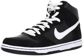 nike shoes high top. nike shoes high top m