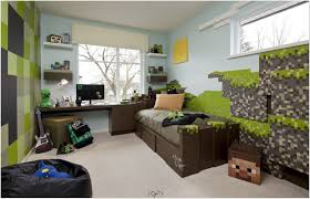 kids bedroom with tv. Bedroom Ideas Pinterest Living Room With Fireplace And Tv Cabinets Kids I