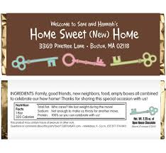welcome party invitation wording housewarming party invitation wording christmanista com