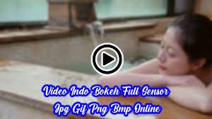 2.08 mb 67,8765 bulan yang lalu. Video Indo Bokeh Full Sensor Jpg Gif Png Bmp Online Terbaru 2020 Fll Hd