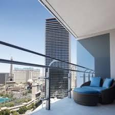 cosmopolitan las vegas terrace one bedroom. Fine Bedroom Photo Of The Cosmopolitan Las Vegas  Vegas NV United States On Terrace One Bedroom L