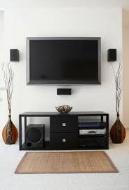 set up custom home theater in rancho cucamonga live wire customized home theater entertainment center setup cucamonga ca