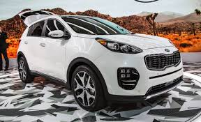 kia sportage 2015 colors. usspec 2017 kia sportage trim levels engines detailed 2015 colors