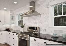 backsplashes for dark granite countertops horner hg backsplash ideas for black granite countertopaple cabinets