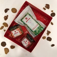 amazin graze gift box