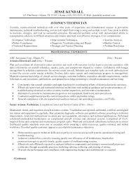 Central Resume Processing Center Sterile Processing Resume Sample