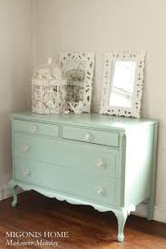Pottery Barn Bedroom Paint Colors 17 Best Images About Paint Colors On Pinterest Paint Colors