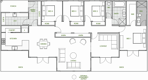 english manor floor plans luxury mansion home plans and designs