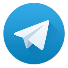 Image result for Telegram Desktop