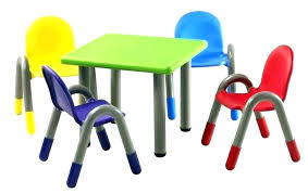 full size of childrens wooden table and chairs nz toadstool uk plastic kids chair medium size