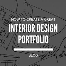 See more ideas about furniture design, furniture, design. How To Create A Great Interior Design Portfolio 4 Cases Top Tips And Inspiration School Of Sketching By Olga Sorokina