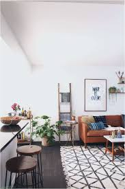 best home decor magazines best of unique small bathroom floor plans luxury 54 beautiful 1 bedroom