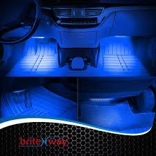 image jpg source car interior lights 7 colorultiple patterns for front