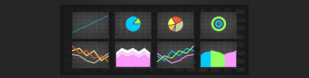 Charts And Graphs Templates 20 Free Chart And Graph Templates