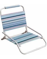 folding beach chairs. Plain Folding Hawaiian Tropic One Position Folding Beach Chair With Folding Beach Chairs L