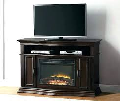 48 inch high electric fireplace electric fireplace height wall mounted electric 48 high electric fireplace
