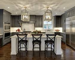 traditional kitchen design. stylish traditional kitchen design ideas amp remodel pictures houzz