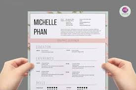 Traditional Resume Template Free Download Fresh Free Resume ...