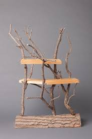 Wooden Display Stands For Figurines Tree Stand Display Wedding and Event Decor Southern Events Party 43