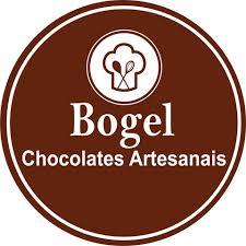 Bogdanski Greenhouses Bogeys Places Directory
