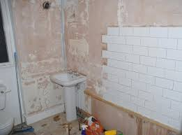 how to retile a bathroom fresh design re tiling a bathroom incredible ideas cost to re