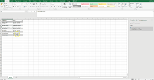 Excel 2010 Design Mode Power Pivot For Excel Tutorial And Top Use Cases Toptal