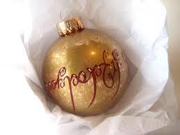Gandalf The Grey 2012 Hallmark CHristmas Ornament The Hobbit Lord The Hobbit Christmas Gifts