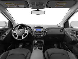 Measured owner satisfaction with 2014 hyundai tucson performance, styling, comfort, features, and usability after 90 days of ownership. 2014 Hyundai Tucson Ratings Pricing Reviews And Awards J D Power