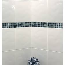 White bathroom tiles Green Rako Bumpy White Ceramic Wall Tiles Crown Tiles White Wall Tiles Crown Tiles