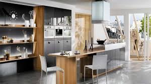 best kitchen designer. New Home Kitchen Design Ideas Best Designer