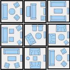how to arrange the furniture in the small office 1 arrange office furniture