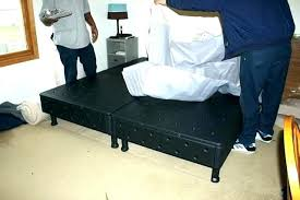 Sleep Number Bed Base Sleep Number Bed Setup Bed Frames Sleep Number ...