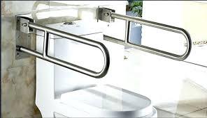 grab bar height for elderly. bathtubs ada bathroom vertical grab bar height bath bars placement handicap on for elderly r