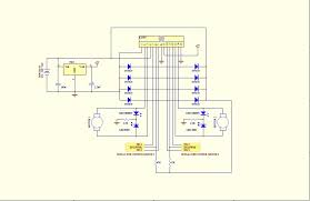 rtd transmitter circuit diagram images schematic circuit schematic circuit diagram on indicator transmitter loop diagram