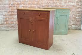 Rolling Kitchen Cabinets Kitchen Cabinets Greensboro Nc 2016 Kitchen Ideas Designs
