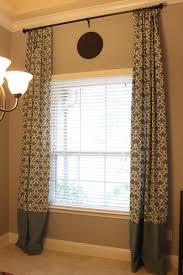 Target Bedroom Curtains Blue Curtains Target