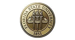 Brand | University Communications