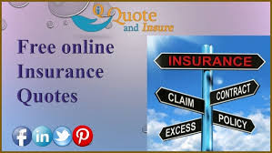 Free Online Insurance Quotes Awesome Free Instant Car Insurance Quote Inspirational Free Online Insurance