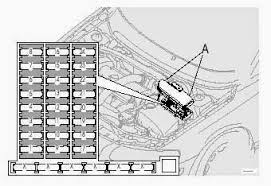 volvo s fuse box diagram image details 2004 volvo xc90 fuse box diagram