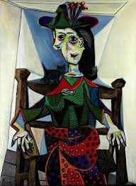 pablo picasso s most famous paintings names pablo picasso s paintings for kids pablo picasso s full