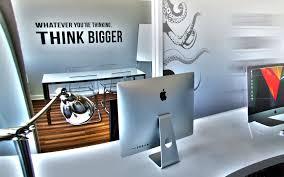 advertising office. Agency Media Moderator (AMM) Advertising Office -